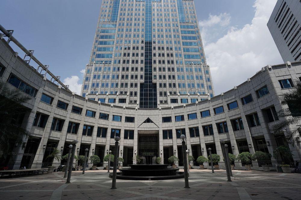 البنك المركزي الإندونيسي يحظر استخدام العملات الرقمية المشفرة كوسيلة للدفع
