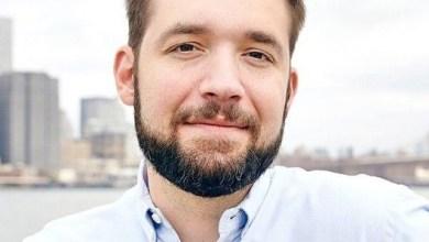 """أحد مؤسسي منصة """"Reddit"""" مصرحا: لدي الكثير من الايثيريوم"""