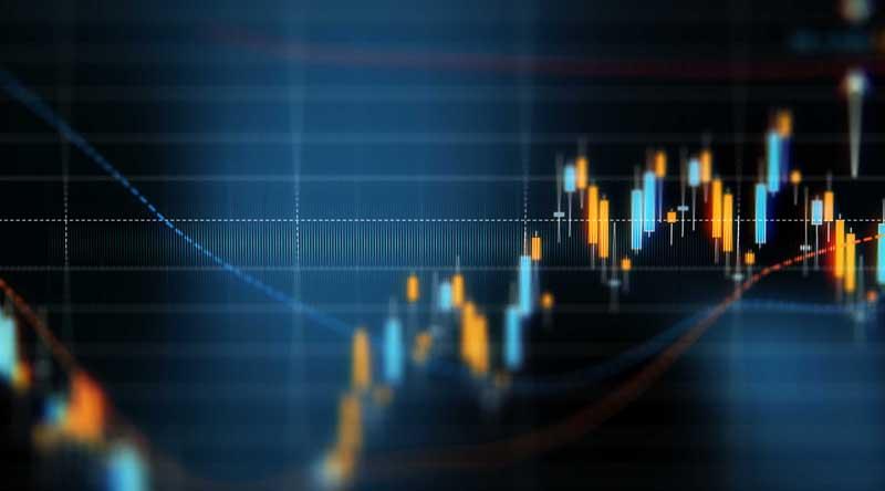 ارتباط البيتكوين BTC بمؤشر S&P 500 يتحول إلى السلبية لأول مرة في 2021...ماذا يعني؟