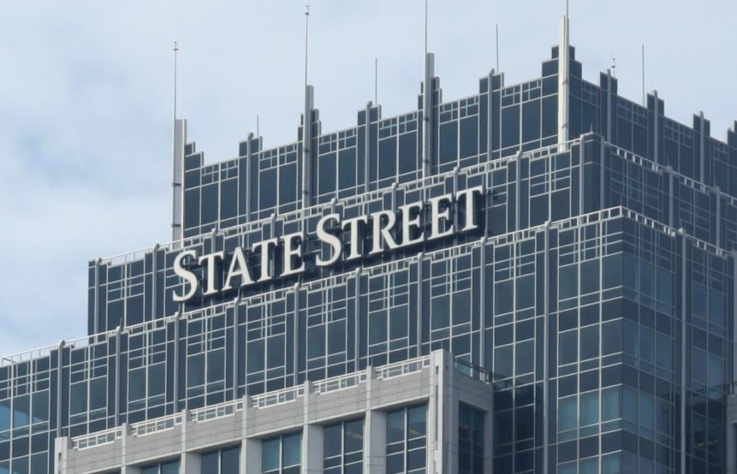 ثاني أقدم بنك في الولايات المتحدة يقدم خدمات العملات المشفرة لعملاء الصناديق الخاصة