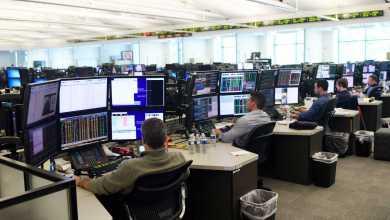 صندوق التحوط بمليار دولار يتطلع إلى توظيف رئيس لقطاع الاستثمار في العملات المشفرة
