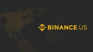 مؤسس بينانس يلمح لطرح بينانس الولايات المتحدة للاكتتاب العام IPO