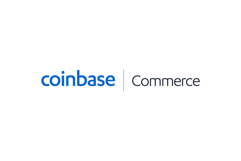 كوين بيس للتجارة الالكترونية تعلن دعم استخدام العملة الرقمية Dogecoin كطريقة للدفع