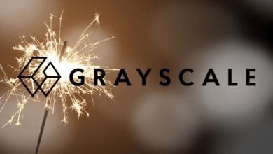 """شركة """"Grayscale"""" تضيف عملة كاردانو (ADA) لصندوقها الاستثماري """"GDLC"""""""