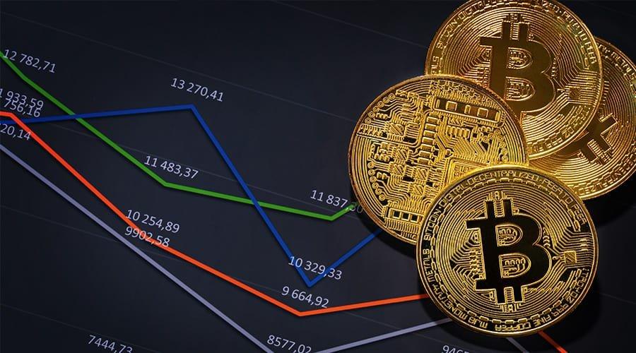 هل ستبقى بيانات سوق العملات المشفرة متوفرة بشكل مجاني؟