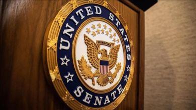 """السناتور الأمريكي """"وارن"""" تحذر وتدعو رئيس هيئة SEC لتنظيم سوق الكريبتو"""