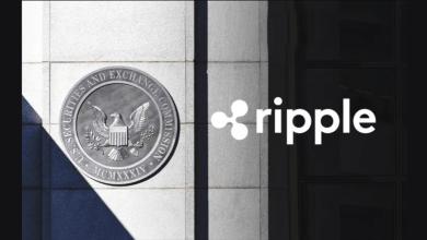 في تطور مثير...شركة الريبل تسعى لكشف أحد موظفي هيئة SEC بامتلاكه لعملات XRP