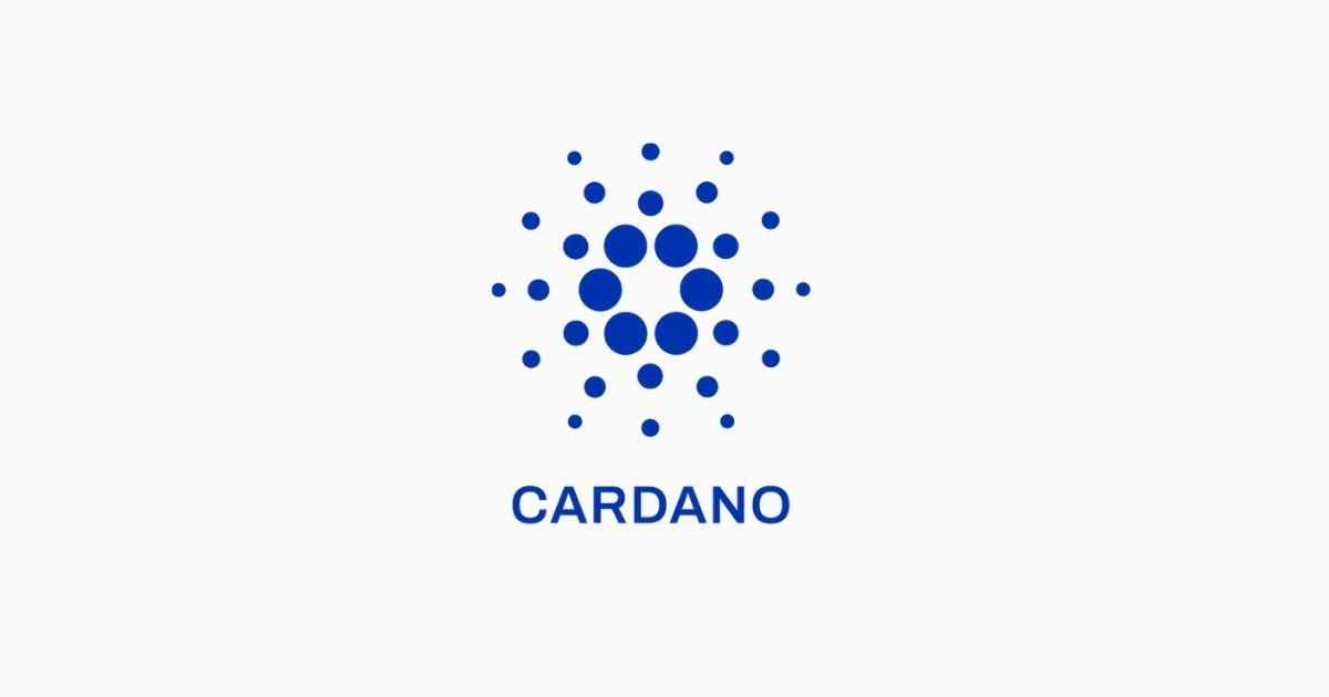تقدم كاردانو ADA للمرتبة الثالثة في سوق الكريبتو بعد ارتفاعها بنسبة 13٪