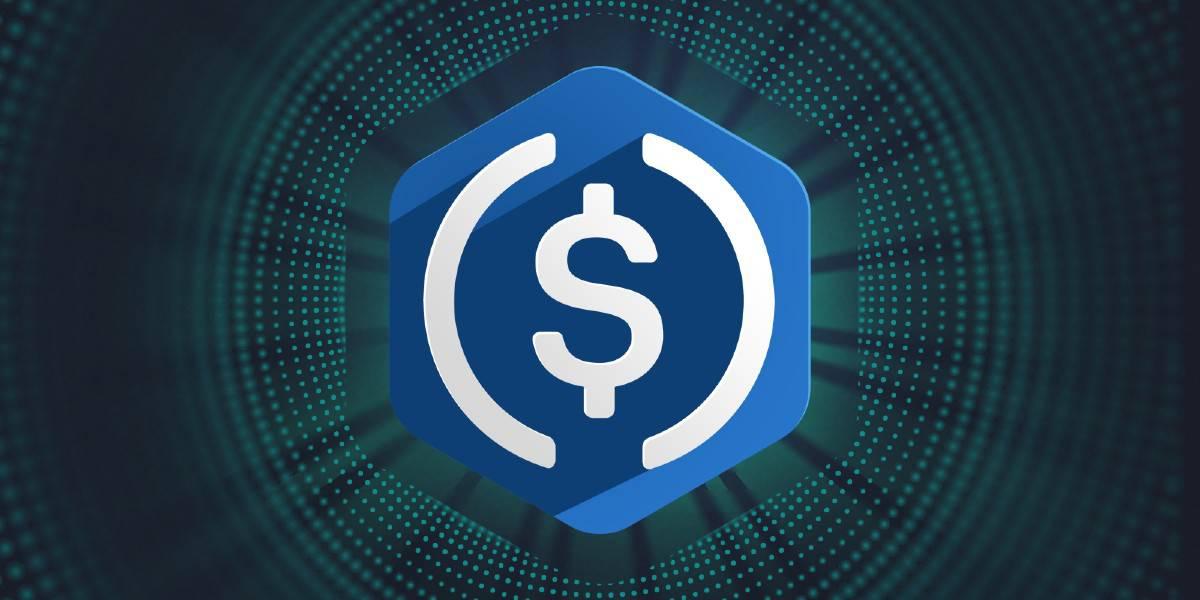 """شركة Circle تعلن عن تغيير تكوين احتياطي العملة الرقمية المستقرة """"USDC"""""""