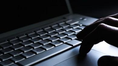استغلال بروتوكول PolyNetwork وسرقة عملات رقمية بقيمة 600 مليون دولار