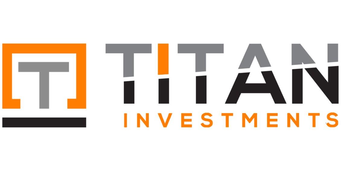 """شركة """"تيتان"""" للاستثمار تطلق صندوق استثماري للعملات المشفرة للمستثمرين الأمريكيين"""