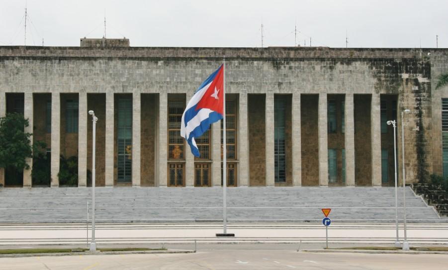 تقرير: الحكومة الكوبية تتطلع إلى التعرف على البيتكوين والكريبتو كوسيلة للدفع