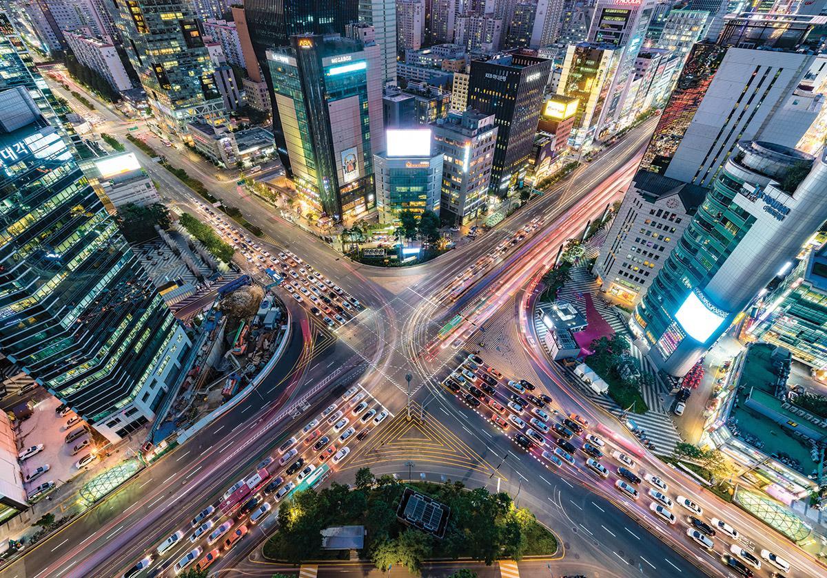 إعلان الموعد النهائي لتعليق 60 منصة تداول العملات الرقمية المشفرة في كوريا الجنوبية!