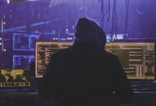 """الحذر من عمليات الاحتيال والعروض المزيفة القادمة من موقع """"Bitcoin.org بعد أن تم اختراقه"""
