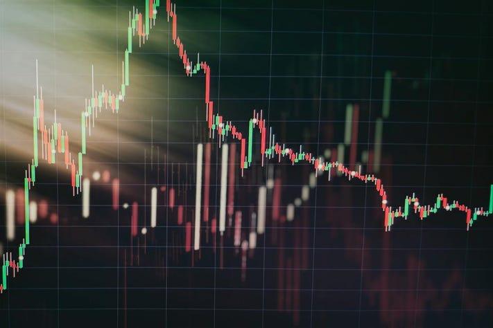 هيئة الأوراق المالية والأسواق الأوروبية (ESMA) لا تزال قلقة بشأن تقلبات سوق الكريبتو