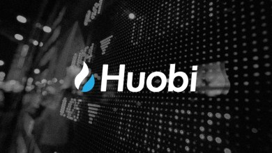 منصة تداول العملات الرقمية Huobi توقف خدماتها الموجهة للمستخدمين الصينيين