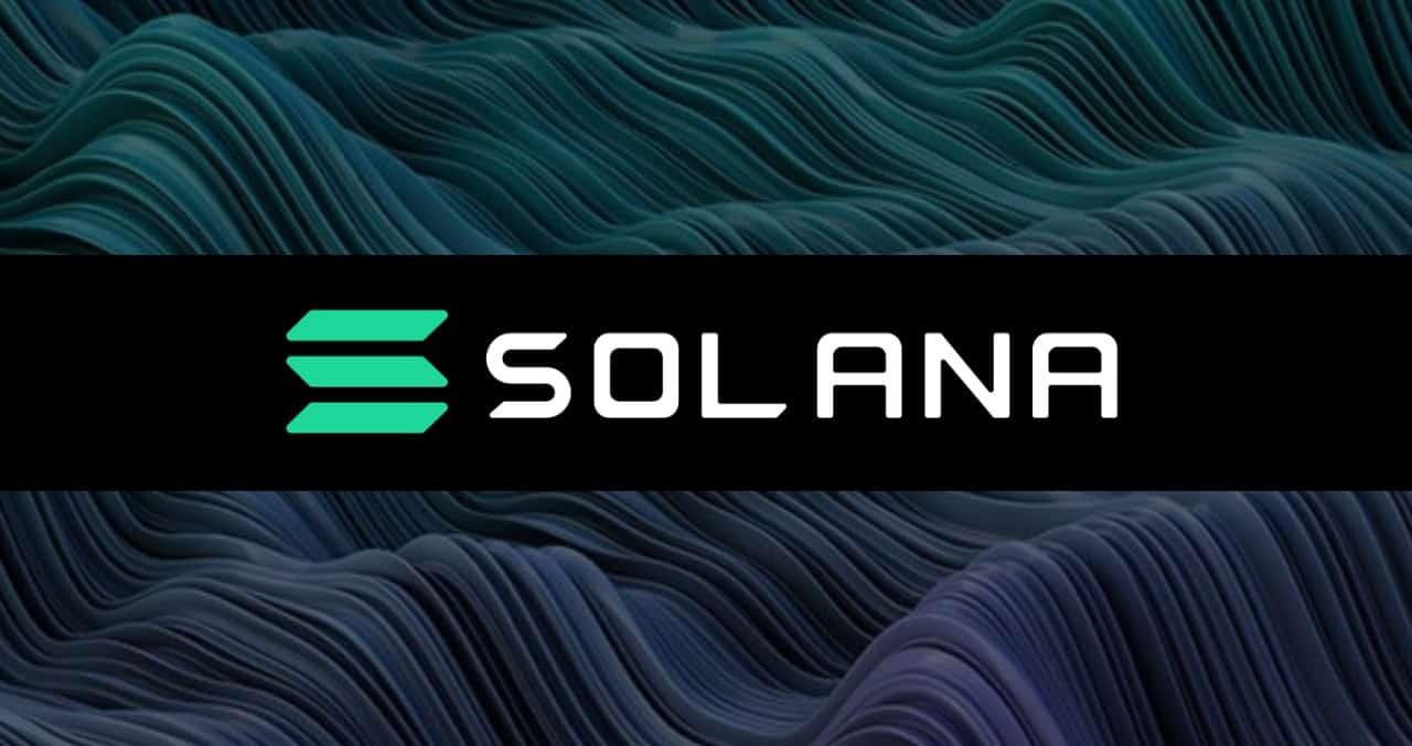"""ماذا حدث مع الشبكة الرئيسية """"Mainnet"""" الخاصة بـ سولانا """"SOL""""؟"""