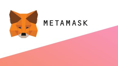 """تزامنا مع جنون DeFi...نمو قاعدة مستخدمي """"Metamask"""" بنسبة 1800٪"""