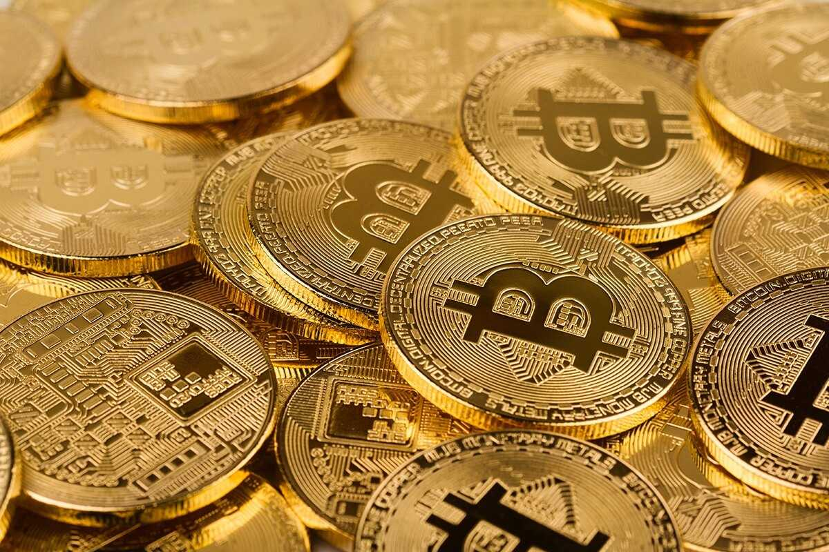 استطلاع: واحد من كل ستة استراليين يمتلك العملات الرقمية المشفرة