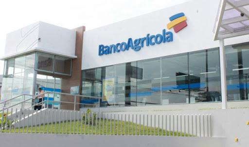 أكبر بنك في السلفادور يدعم عملة البيتكوين في القروض وبطاقات الائتمان والخدمات الأخرى