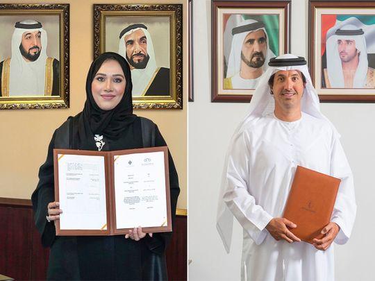 هيئة الأوراق المالية والسلع الإماراتية (SCA) توافق على دعم تداول العملات المشفرة
