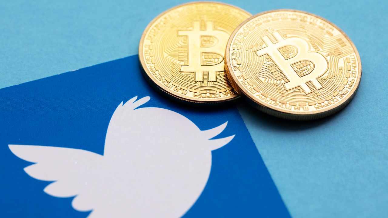 هل ستدمج تويتر عملة البيتكوين BTC كوسيلة للدفع على منصتها قريبا؟