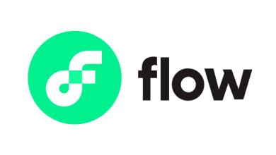 ما هو مشروع Flow وعملة الرقمية FLOW؟