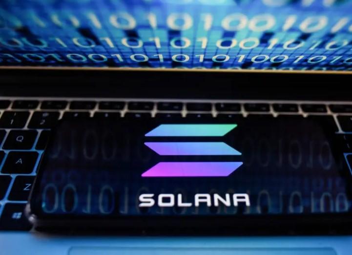 الرئيس التنفيذي لمنصة FTX: انقطاع سولانا لمدة 17 ساعة كان حزينا ومحبطا