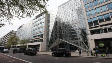 """صندوق التحوط البريطاني """"بريفان هوارد"""" ينشئ قسم خاص بالعملات الرقمية المشفرة"""