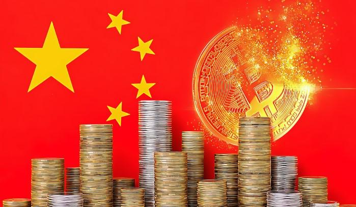 رأي: قد يكون حظر العملات المشفرة في الصين بمثابة نعمة لأمن البيتكوين
