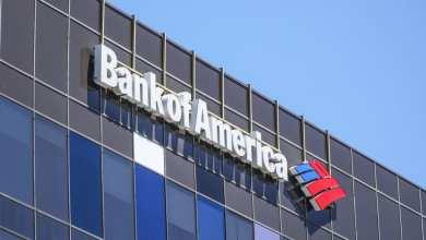 بنك أمريكا: عملة البيتكوين مهمة وصناعة العملات المشفرة أكبر من أن نتجاهلها