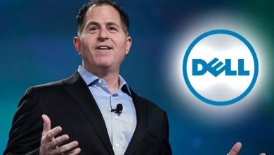 """الرئيس التنفيذي لشركة """"ديل"""" يوضح موقفه من البيتكوين ويصف البلوكشين بأنه لم يأخذ حقه"""