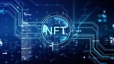 أقل من 17٪ من عناوين الايثيريوم تسيطر على 80٪ من NFT...التفاصيل هنا