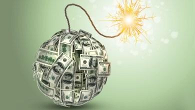 الرئيس التنفيذي لشركة تويتر: التضخم المفرط سيغير كل شيء وهو يحدث بالفعل