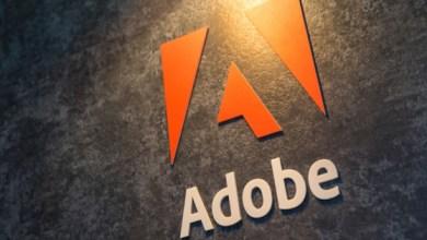 """بهذه الطريقة...تنوي شركة """"Adobe"""" وبالشراكة مع المنصات الرائدة في NFT حفظ حقوق المحتوى"""