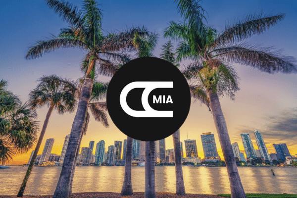 """بعد شهرين من الإطلاق...بروتوكول """"MiamiCoin"""" يدر 10 مليون دولار لمدينة ميامي"""