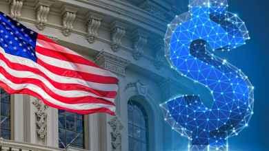 الدولار الرقمي سيكون CBDC ولن يعتمد على البلوكشين حسب الرئيس السابق للاحتياطي الفيدرالي في بوسطن
