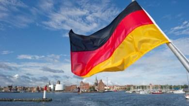 Photo of تعلم الألمانية عبر الانترنت | أسئلة شائعة ومفردات المطارات والسفر
