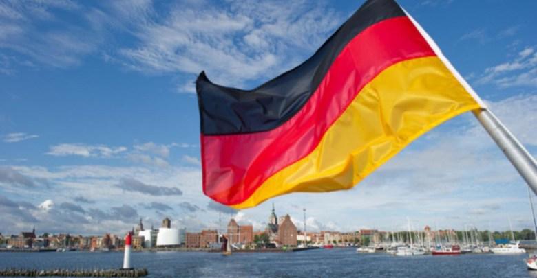 تعلم الألمانية عبر الانترنت