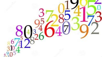 Photo of دروس تعلم الألمانية الأرقام والتعابير
