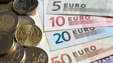 الفئات الضريبية في المانيا
