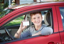 Photo of رخصة القيادة في ألمانيا | إجراءات الامتحان والرسوم بالكامل