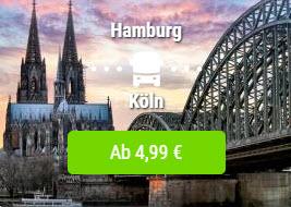 أقوى عروض Flixbus فليكس بوس | 5 مدن أوروبية ب 100 يورو فقط