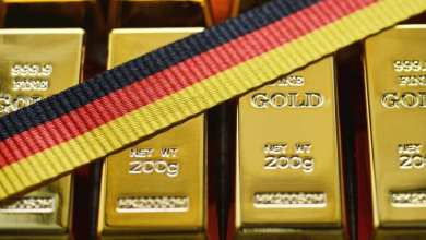 Photo of الذهب في ألمانيا   معلومات عامة عن الذهب في المانيا