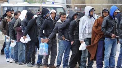 Photo of ألمانيا حزب الخضر ترحيل لاجئين سوريين إلى وطنهم غير وارد في المستقبل القريب