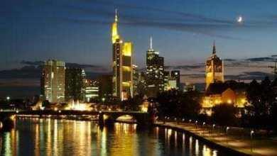 Photo of أزمة السكن في ألمانيا بسبب اللاجئين… أم التقصير سببه الحكومة الألمانية