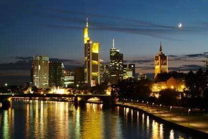 أزمة السكن في ألمانيا بسبب اللاجئين... أم التقصير سببه الحكومة الألمانية