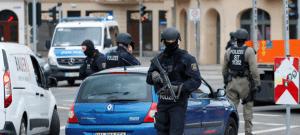 ألمانيا ضبط عصابة لبنانية لتهريب لاجئين سوريين بعد مداهمة مساكن في 4 ولايات