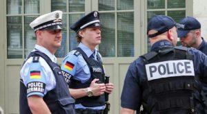 ألمانيا صحيفة تروي تفاصيل جديدة حول قضية الشاب السوري الذي سجن ظلماً ومات في زنزانته