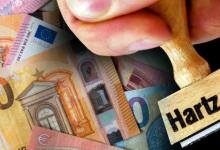 Photo of ألمانيا : قرار قضائي خاص حول إمكانية تخفيض معونة البطالة لـ جوب سنتر لأكثر من الثلث